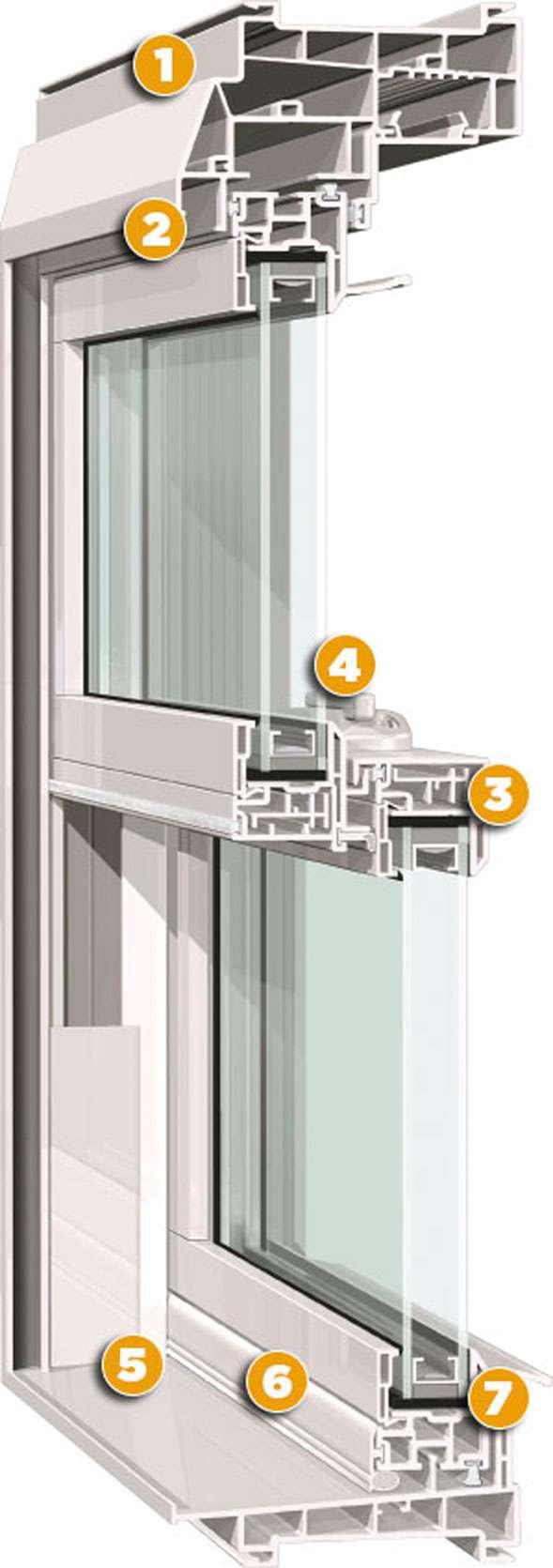 Windows | Nu Look Home Design