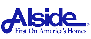 You Want The Best Replacement Windows For Your Home. Nu Look Home Design Is  Proud To Partner With Alside To Offer The Most Sophisticated And  Technologically ...