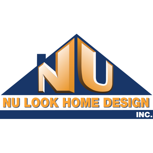 Nu Look Home Design | Serving Maryland, Virginia, Southern ...