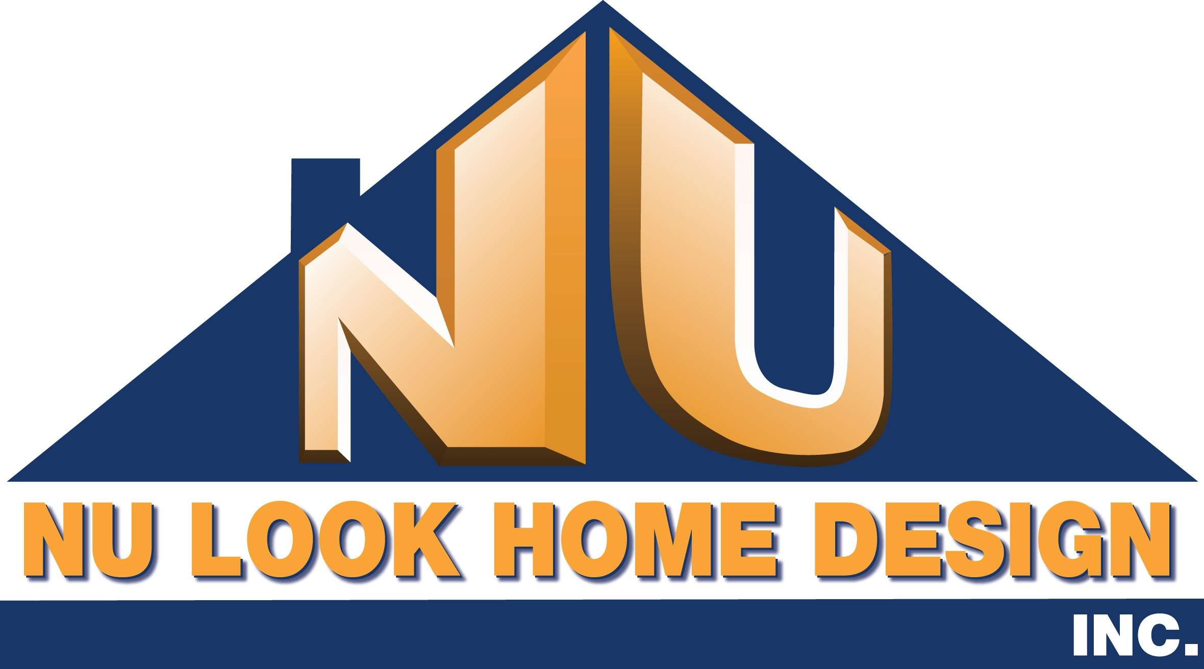 Nu Look Home Design Nj Nu Look Home Design Serving Maryland Virginia  Southern