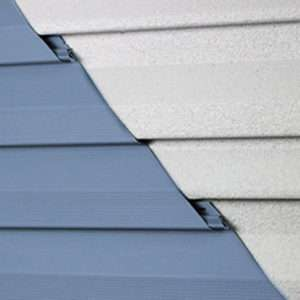 Siding Products Columbia MD
