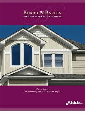Nu look home design fairfax home design - Nu look home design ...