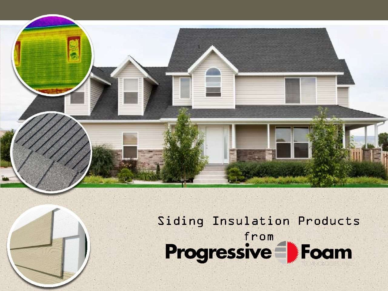 Nu Look Home Design Complaints Flisol Home