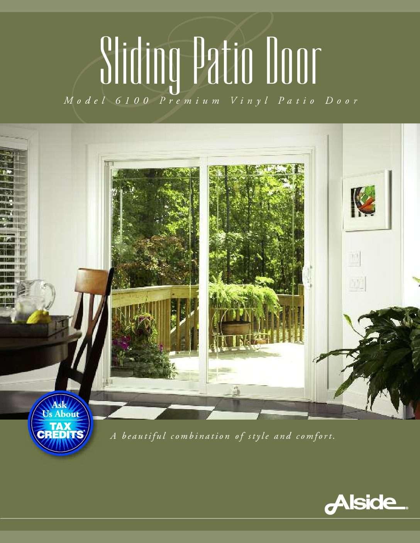 Nu look home design inc reviews for Design homes inc reviews