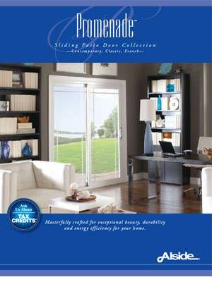 Slidingglassdoorpromenade Nu Look Home Design