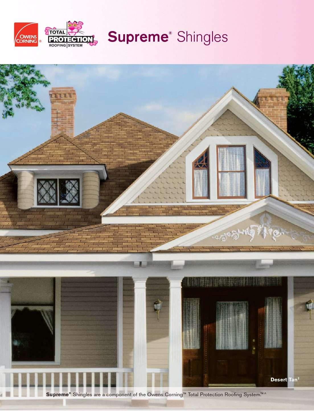 Supreme Nu Look Home Design