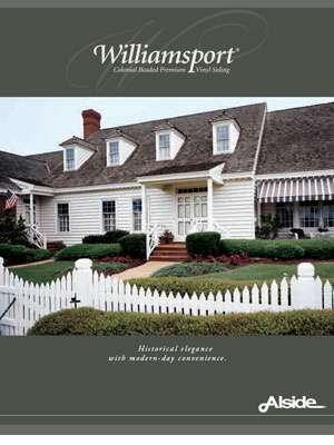 Williamsportbeaded Nu Look Home Design