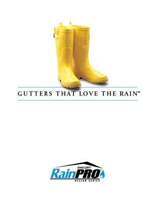 rainpro