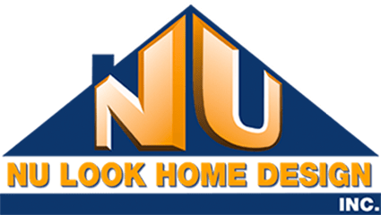 Nu Look Home Design Alluring Nu Look Home Design  Serving Maryland Virginia Southern . Design Decoration