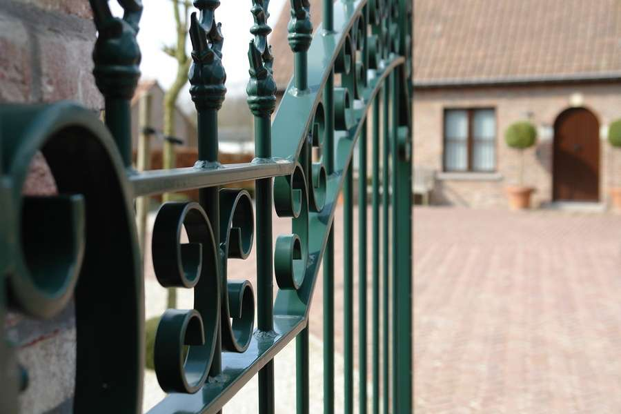 4 Ways To Protect Your Home From Burglary Nu Look Home