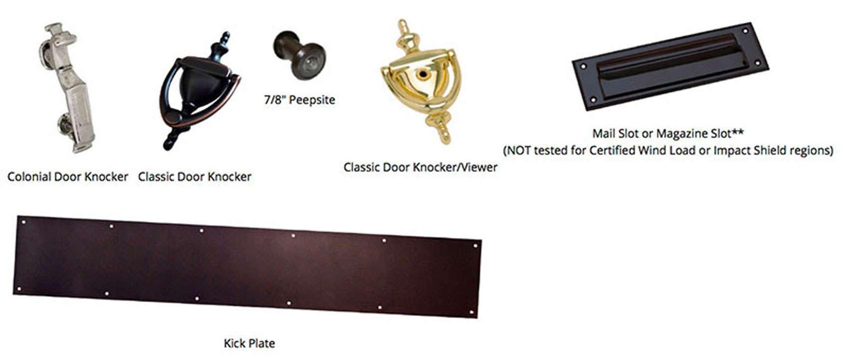 Doors | Nu Look Home Design