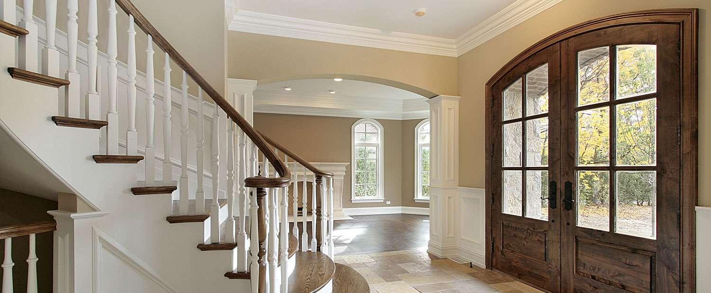 Doors Nu Look Home Design