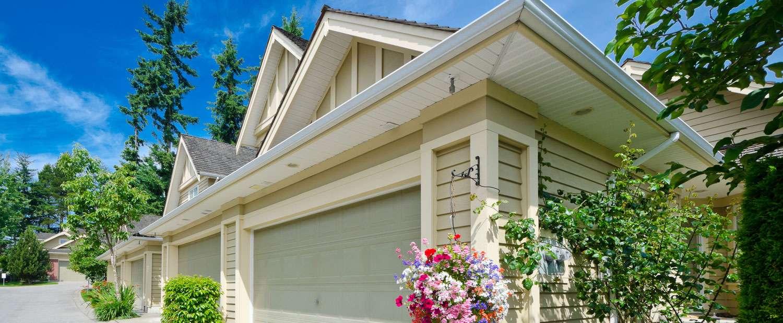 Gutters Nu Look Home Design
