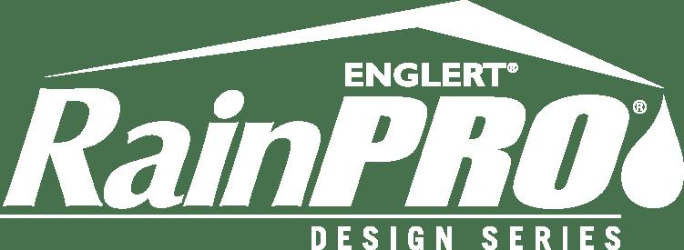 Gutters | Nu Look Home Design