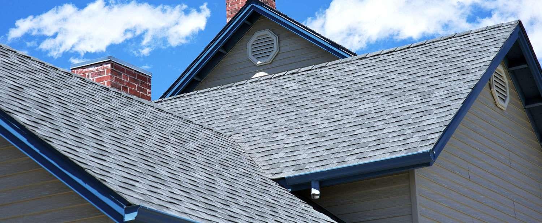 Nu Look Home Design Roofing Reviews Nu Look Home Design
