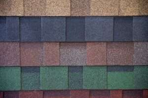 What is the best roofing company in Columbia, MD