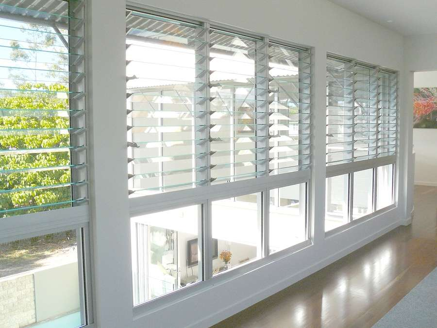 Window Replacement Options What S Best For Your Home Nu