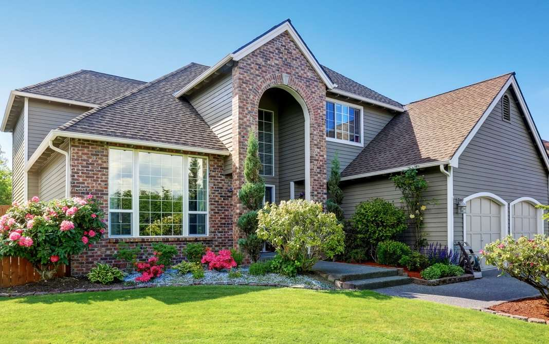 The Mid Atlantic S Premier Exterior Remodeling Company