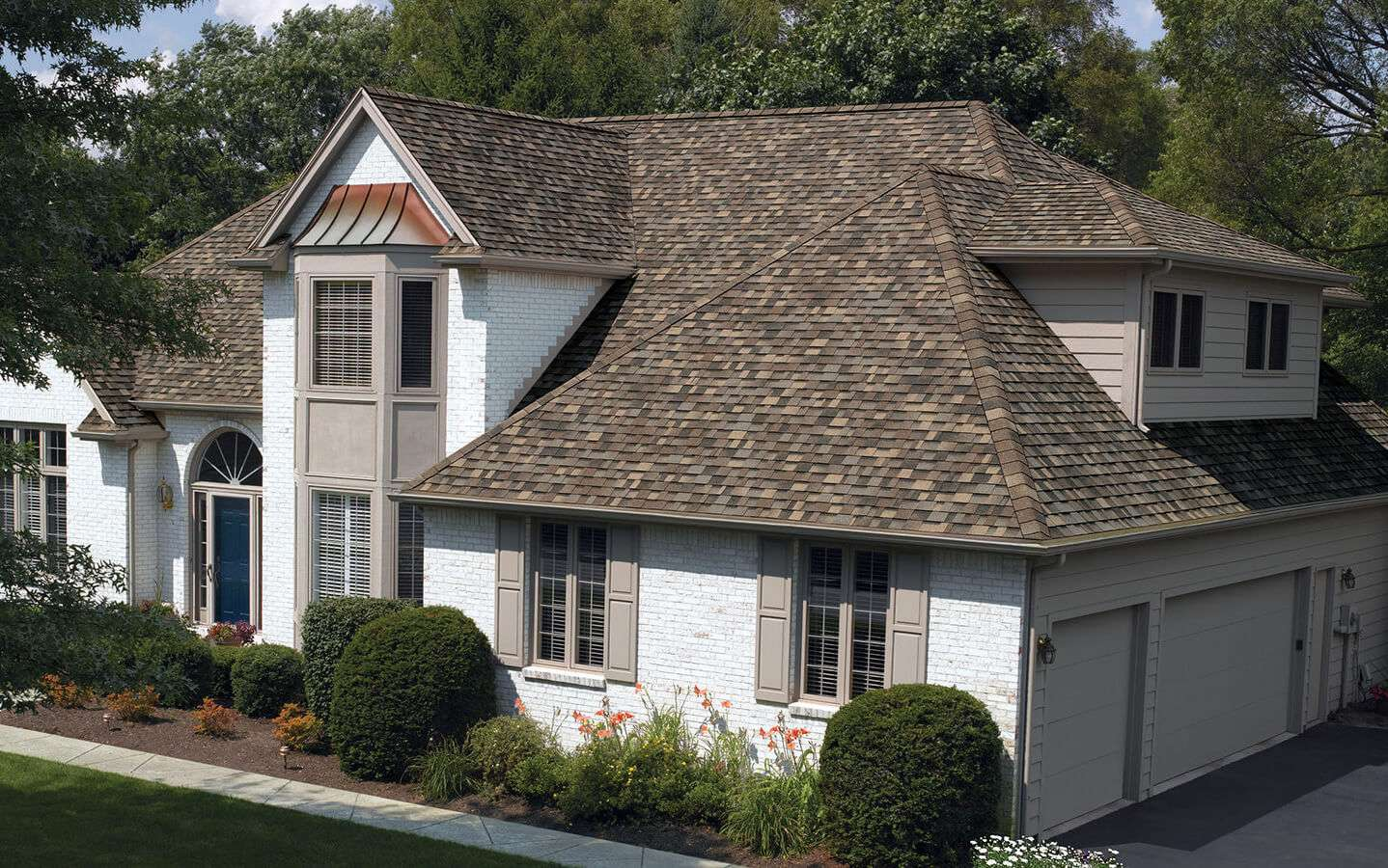 Nu Look Home Design We Make Roofing Easy