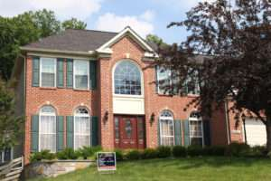 Home Improvement Company Reisterstown