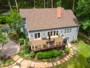 Roofing Company Maryland