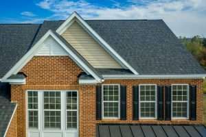 Home Improvement Contractor Baltimore County