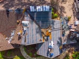Home Improvement Company Fort Washington