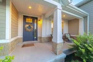Home Improvement Company Arlington