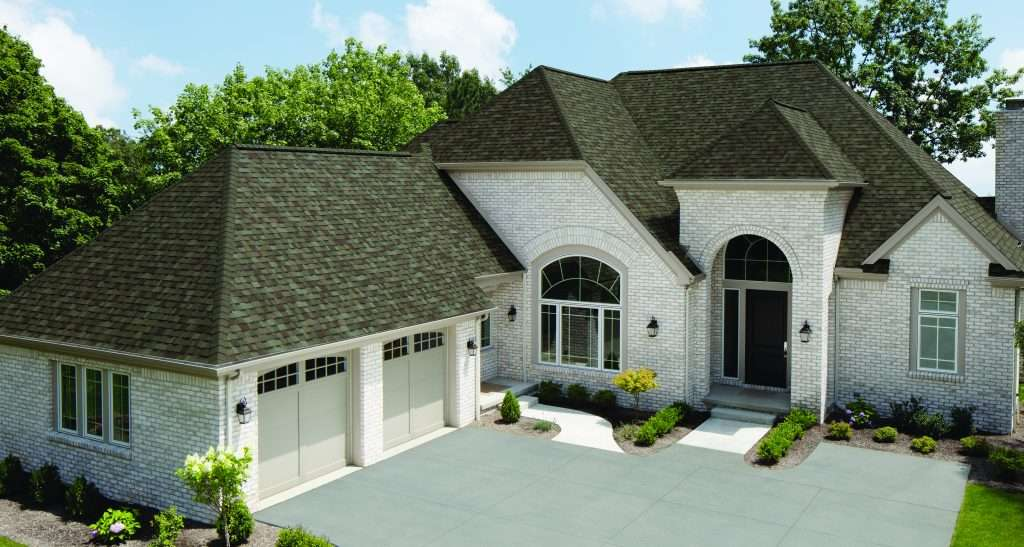 Home Improvement Company Fairfax