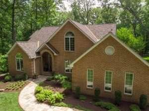 Home Improvement Company Tabernacle