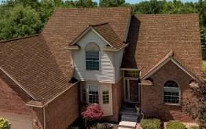 Roofing Columbia