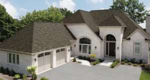 Roofing Crofton
