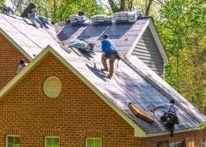 Home Improvement Company Burlington County