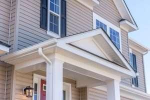 Home Improvement Company Mercer County