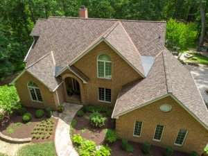 Home Improvement Company Ocean County