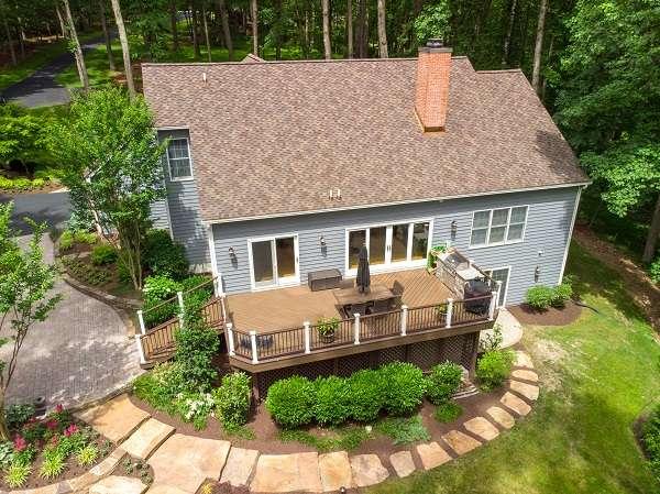 Home Improvement Company Mount Laurel NJ