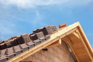 What is the most durable roofing material