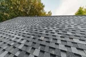 Are architectural shingles better than 3-tab asphalt shingles
