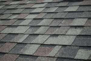 Where in Mount Laurel & other parts of the mid-atlantic can I hire a reliable roofer