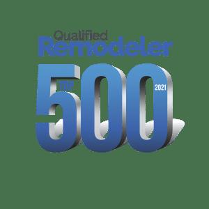 qualified remodeler 2021